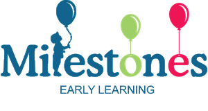 Milestones Early Learning Tamworth CBD